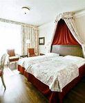 Hotel-THON-BRISTOL-OSLO
