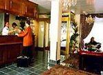 Hotel-THON-GYLDENLOEVE