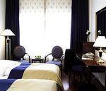 Hotel-THON-OPERA