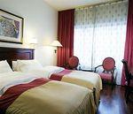 Hotel-THON-OPERA-OSLO