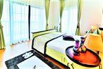 Hotel-THRACIAN-CLIFFS-GOLF-AND-BEACH-RESORT