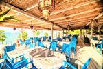 Hotel-THRACIAN-CLIFFS-GOLF-AND-BEACH-RESORT-KAVARNA