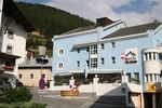 Hotel-TIA-MONTE-NAUDERS-TIROL