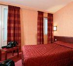 Hotel-TIMHOTEL-GARE-DE-LYON