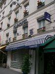 TIMHOTEL-LOUVRE-PARIS