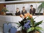 Hotel-TITANIA-ATENA