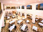 Hotel-TITANIC--BEACH-SPA-&-AQUA-PARK-HURGHADA