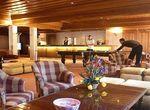 Hotel-TIVOLI-ALMANSOR-CARVOREIRO