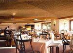 Hotel-TIVOLI-ALMANSOR-CARVOREIRO-ALGARVE