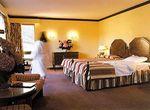 Hotel-TIVOLI-SINTRA