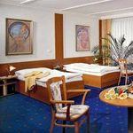 Hotel-TOP-PRAGA