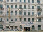 Hotel-TOUROTEL-MARIAHILF