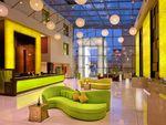 Hotel-TRADERS-QARYAT-AL-BERI-ABU-DHABI-