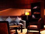 Hotel-TRADERS-QARYAT-AL-BERI-ABU-DHABI-ABU-DHABI-EMIRATELE-ARABE