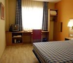 TRAVELODGE-L´HOSPITALET-BARCELONA