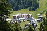 Hotel-TRE-SIGNORI-BORMIO