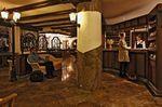 Hotel-TREFF-ALPINA