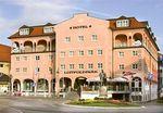 Hotel-TREFF-LUITPOLDPARK