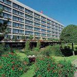 Hotel-TRENTE-TROIS-GENEVA