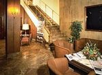 Hotel-TRH-CORTEZO-MADRID