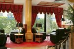 Hotel-TRITONE-VENETIA