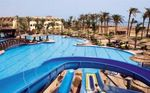 Hotel-TROPICANA-SEA-BEACH-SHARM-EL-SHEIKH