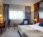 Hotel-TRYP-APOLO