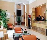 Hotel-TRYP-ATOCHA