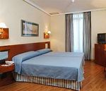 Hotel-TRYP-ATOCHA-MADRID