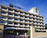 Hotel-TRYP-BOSQUE