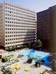 Hotel-TRYP-CENTRO-NORTE-MADRID