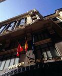 Hotel-TRYP-CIBELES