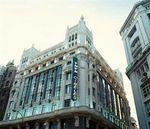 Hotel-TRYP-CIBELES-MADRID
