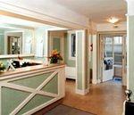 Hotel-TRYP-DE-SAXE-PARIS