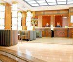 Hotel-TRYP-MENFIS