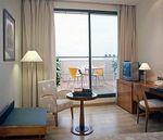 Hotel-TRYP-OCEANIC