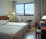 Hotel-TRYP-OCEANIC-VALENCIA