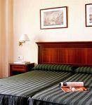 Hotel-TRYP-REX-MADRID
