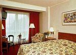Hotel-TULIP-INN-BERLIN-FRIEDRICHSHAIN