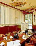 Hotel-TULIP-INN-BERLIN-FRIEDRICHSHAIN-BERLIN