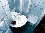 Hotel-TULIP-INN-MILLENIUM-BUDAPESTA