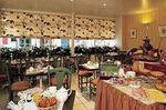 Hotel-TURENNE-LE-MARAIS