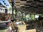 Hotel-TURKIZ-BELDIBI-RESORT-&-SPA-KEMER