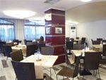 Hotel-Tarsis-Club