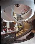Hotel-UNA-MALPENSA