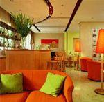 Hotel-UNA-MEDITERRANEO-MILANO