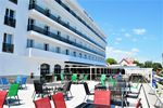 Hotel-UNION-Eforie-Nord