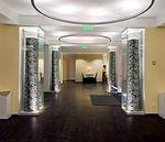 Hotel-UNIQUESTAY-MIHKLI-TALLINN