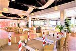 Hotel-VALAMAR-CLUB-TAMARIS-Porec