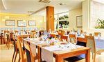 Hotel-VALAMAR-RIVIERA-HOTEL-&-RESIDENCE-Porec